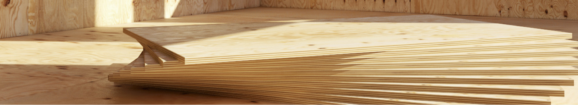 Plywood_1_RS